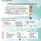 PCLAB Pruebas